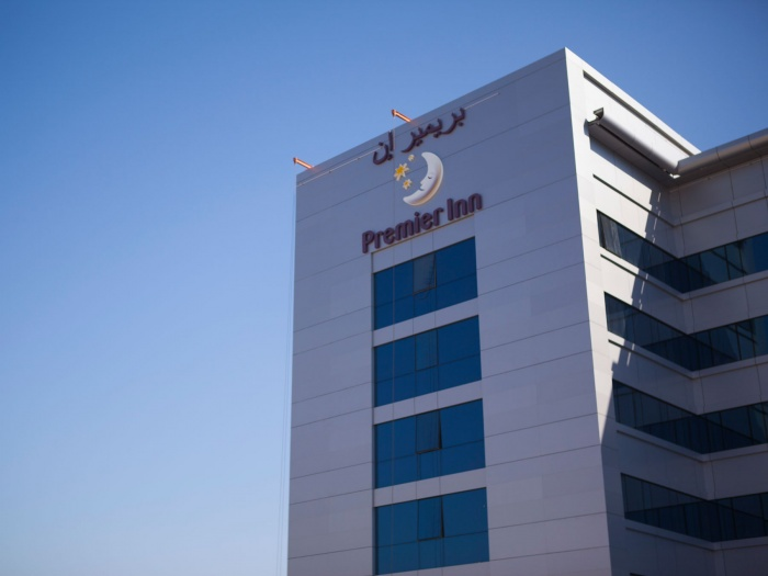 Premier inn hotel abu dhabi bam international - Premier inn head office email address ...